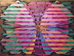Effet papillon I (2)